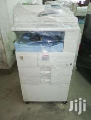 Authentic Ricoh MP 2500 Photocopier Printer Scanner Machine | Computer Accessories  for sale in Nairobi, Nairobi Central