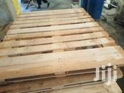 Half Inch Pallets | Store Equipment for sale in Mombasa, Mikindani