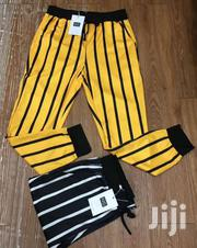 Brand New Vintage Sweatpants | Clothing for sale in Nairobi, Kahawa
