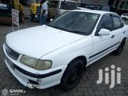 Nissan FB15 2002 White | Cars for sale in Nairobi, Mugumo-Ini (Langata)