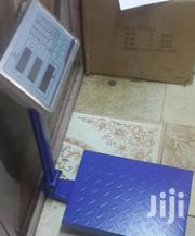 Weighing Scales Acs-100 | Store Equipment for sale in Nairobi, Nairobi Central