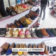 Brouge Loofers   Shoes for sale in Nairobi, Nairobi Central