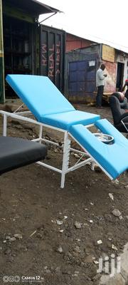 Delivery Bed | Medical Equipment for sale in Nairobi, Umoja II