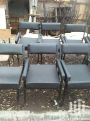 Waiting Seats | Furniture for sale in Nairobi, Nairobi Central