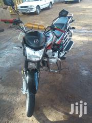 Motorcycle 2018 Black | Motorcycles & Scooters for sale in Kiambu, Chania