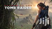 Shadow Of The Tomb Raider PC Game | Video Games for sale in Nairobi, Nairobi Central