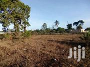 Prime 31 Acres At Ksh 2M/Acre On Sale At Dongo Kundu Kwale County | Land & Plots For Sale for sale in Kwale, Dzombo