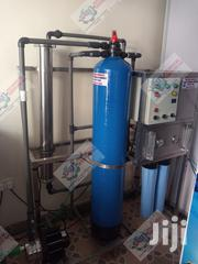 Water Purifier And Filling Stations | Commercial Property For Sale for sale in Kiambu, Ruiru