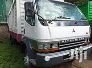 Mitsubishi Fh | Trucks & Trailers for sale in Nairobi, Nairobi Central