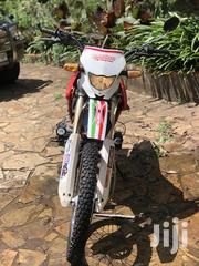 Moto 2016 Red   Motorcycles & Scooters for sale in Nairobi, Lavington