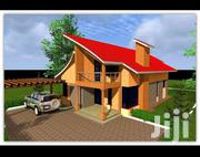 Spacious Standalone Bungalows   Houses & Apartments For Sale for sale in Kiambu, Juja