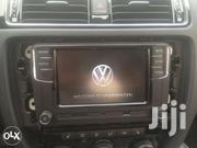 Original VW Stereo | Vehicle Parts & Accessories for sale in Nairobi, Nairobi South