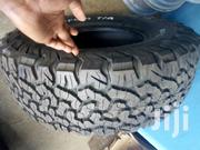 31.10.5 X15 BF Goodrich Tyre | Vehicle Parts & Accessories for sale in Nairobi, Nairobi Central
