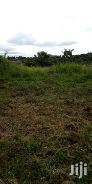 Migumoini 100*100 Direct Owner Land With A Ready Title Deed | Land & Plots For Sale for sale in Kiambu, Ndeiya