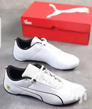 Men Shoes, Casual Wear, Puma Roma | Shoes for sale in Nairobi, Nairobi Central