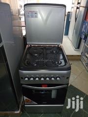 Electric Cooker | Kitchen Appliances for sale in Nairobi, Kilimani