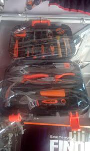Electrical Tool Box | Hand Tools for sale in Nairobi, Nairobi Central