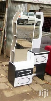 Dressing Mirror | Home Accessories for sale in Nairobi, Airbase