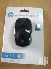 Original Hp Wireless Mouse 200 | Computer Accessories  for sale in Kisumu, Market Milimani