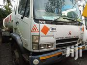 Mitsubishi Fuso | Trucks & Trailers for sale in Nairobi, Nairobi Central