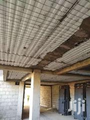 Civil/ Structural Engineering Services | Other Services for sale in Kiambu, Gitothua