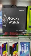 Samsung Galaxy Watch -46mm | Smart Watches & Trackers for sale in Nairobi Central, Nairobi, Kenya