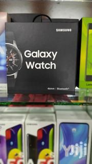 Samsung Galaxy Watch -46mm | Smart Watches & Trackers for sale in Nairobi, Nairobi Central