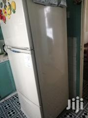 Fridge 3 Unit Door | Kitchen Appliances for sale in Mombasa, Shimanzi/Ganjoni