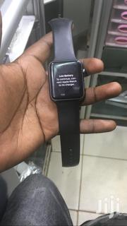 Apple Watch Series 3 | Smart Watches & Trackers for sale in Uasin Gishu, Langas