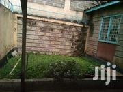 House | Houses & Apartments For Sale for sale in Nairobi, Komarock