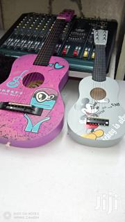 Baby Guiter | Toys for sale in Nairobi, Nairobi Central