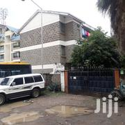 Apartment/ Flat For Sale | Houses & Apartments For Sale for sale in Nairobi, Nairobi South