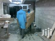 Movers Services.   Logistics Services for sale in Nairobi, Nairobi Central