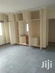 4bedroom With Guest Wing Town House to Let in Kilimani   Houses & Apartments For Rent for sale in Nairobi, Kilimani