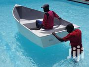 Fiber Glass Boat | Watercraft & Boats for sale in Nairobi, Karen
