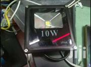 10 W LED Security Flood Light – Dayligh | Home Accessories for sale in Nairobi, Nairobi Central