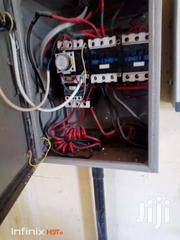 Electrical Electrician In Kericho   Manufacturing Services for sale in Kericho, Ainamoi