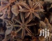Star Anise | Feeds, Supplements & Seeds for sale in Mombasa, Miritini
