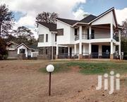 5bedroom In Karen With Servant Quarter In A Secure Environment | Houses & Apartments For Rent for sale in Nairobi, Karen