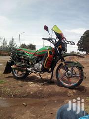 Quick For Sell | Motorcycles & Scooters for sale in Nyandarua, Kaimbaga