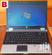 "New Laptop HP EliteBook 8440P 14"" 500GB HDD 4GB RAM 