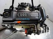 Audi/VW Engine TFSI 1.4l | Vehicle Parts & Accessories for sale in Nairobi, Nairobi South