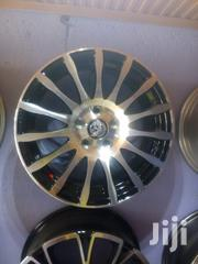 Allion Sports Rims Sizes 15set | Vehicle Parts & Accessories for sale in Nairobi, Nairobi Central