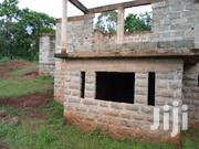 Unfinished Residential House | Land & Plots For Sale for sale in Embu, Mbeti North