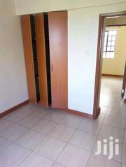 Two Bedroom Apartment | Houses & Apartments For Rent for sale in Nairobi, Woodley/Kenyatta Golf Course