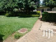 1/4 Acre Plot for Sale in Thome Estate. | Land & Plots For Sale for sale in Nairobi, Nairobi Central