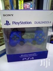 Ps4 Play Station | Video Game Consoles for sale in Nairobi, Nairobi Central