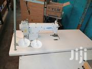 Juki Sewing Machines | Manufacturing Equipment for sale in Nairobi, Nairobi Central