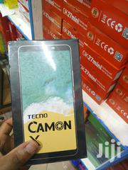 New Tecno Camon X 16 GB | Mobile Phones for sale in Nairobi, Nairobi South