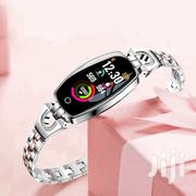 Classy H8 Lady Smart Bracelet | Smart Watches & Trackers for sale in Nairobi, Nairobi Central